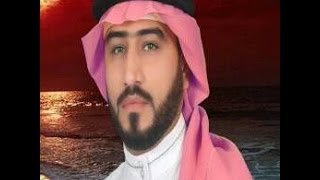 getlinkyoutube.com-المداح السيد ميسر الحيالي ينشد قصيدة (همال)