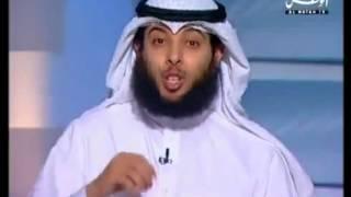 getlinkyoutube.com-شاب زنا ببنت جامعية فانظر كيف عاقبه الله