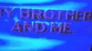 getlinkyoutube.com-Nickelodeon Up Next Bumpers 1996-1998 Version 3 Part 2