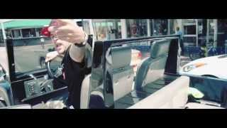 ResQ - Hater ft. Jeff Geezy & Livin Proof (Official Music Video) 2013