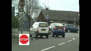 driving-lessons-glasgow-dual-carriageways #1
