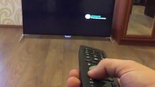 getlinkyoutube.com-Обзор Philips SMART TV 2015, вся правда об Android TV (часть 1/3)