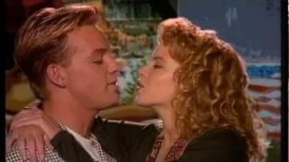 getlinkyoutube.com-Kylie Minogue & Jason Donovan - Especially For You