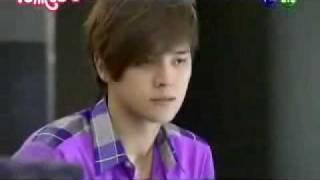 getlinkyoutube.com-Ai Bu Dan Xing/Love Doesn't Come Alone w/lyrics[pin yin&english]--Show Luo [Hi My Sweetheart]
