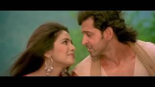 getlinkyoutube.com-New santhali HD video by Ramjit Kumar @ mohan Murmu