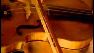 getlinkyoutube.com-el violin y la mano del maestro