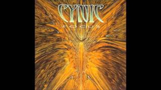 getlinkyoutube.com-Cynic - Focus (Extended Edition) [Full Album]
