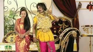 Papu pam pam | Faltu Katha | Episode 120 | Odiya Comedy | Lokdhun Oriya