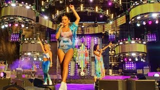 getlinkyoutube.com-SEREBRO @Europa Plus LIVE 2014