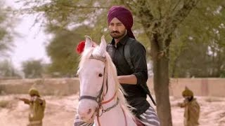 Best Hollywood movies in Hindi bubbud full action movie, hollywood movie 2017