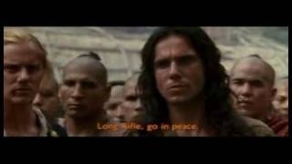 getlinkyoutube.com-The Last Of The Mohicans - Entire Movie !!!