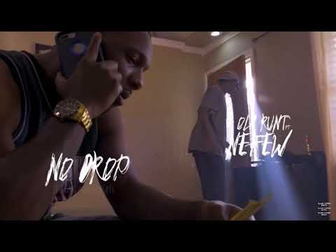 "Ola Runt - ""No Drop"" Feat. Nefew (Official Video)"