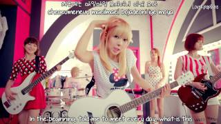 getlinkyoutube.com-AOA Black - Moya MV [English subs + Romanization + Hangul] HD