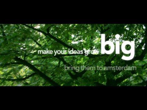 Commercial BIG