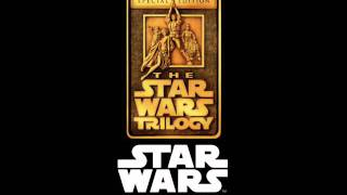 getlinkyoutube.com-Star Wars: A New Hope Soundtrack - 10. The Battle Of Yavin