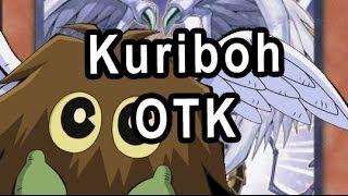 getlinkyoutube.com-Kuriboh OTK