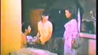 getlinkyoutube.com-Sabay Na Tayo Kumain.mov