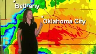 getlinkyoutube.com-Weather predictions