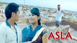 Asla // Latest Haryanvi Song 2016 // Nippu Nepewala Song // Haryana Hits