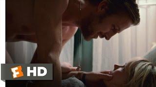 getlinkyoutube.com-Blue Valentine (11/12) Movie CLIP - You and Me (2010) HD
