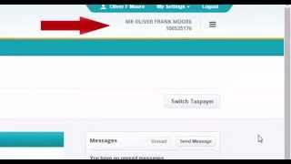How to File for a Return Extension