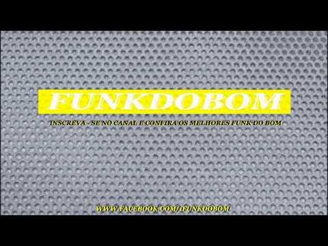 MC Delano - Bundinha de Brinquedo, Baile da Tranquedo  Lançamento 2014 DJ Delano