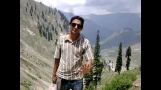 On the way of SefulMalook 2
