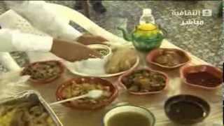 getlinkyoutube.com-الأكلات الشعبية في الباحة