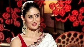 getlinkyoutube.com-I see myself in the industry even 30 years from now: Kareena Kapoor