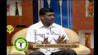 getlinkyoutube.com-The leading tamil channal - hr baskar interview