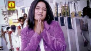 Paper Ya Pyar   Harman Sidhu & Miss Pooja   Best Punjabi Romantic Songs