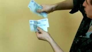 getlinkyoutube.com-Фокус с деньгами в кризис от figasebe.ru
