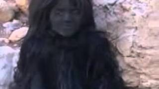 getlinkyoutube.com-کشف آدم کوتوله در سوادکوه - 2