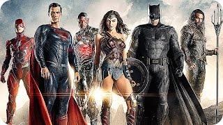 getlinkyoutube.com-SUPERHEROES 2017 All Trailers | Superhero Movies & Series 2017