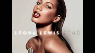 Stop crying your heart out - Leona Lewis (2009) -
