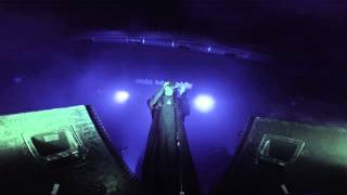 getlinkyoutube.com-SUNN O))) live at Southwest Terror Fest III, Oct. 18th, 2014 (FULL SET)