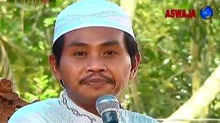 getlinkyoutube.com-KH. Anwar Zahid - Penyakit Manusia Modern