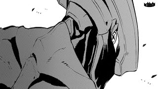 Akame Ga Kill! Chapter 56 Review - DEFEATING THE GREAT GENERAL!! - アカメが斬る!