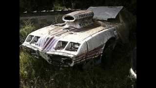 getlinkyoutube.com-barn find race cars 2