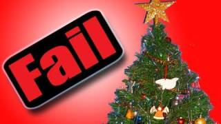 getlinkyoutube.com-Christmas Morning Fail