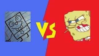 getlinkyoutube.com-MUGEN Fight 143
