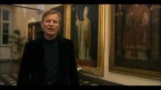 getlinkyoutube.com-Documental   La Vida de Juan Pablo II   Contada por su Secretario Particular