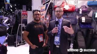 getlinkyoutube.com-WWBW At NAMM 2017 -  ProTech