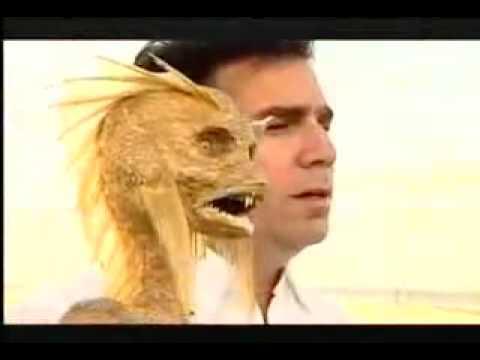 YouTube - Sereia de Manaus - É Mentira_.flv