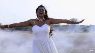 getlinkyoutube.com-Helen Berhe New Single  Ethiopian Music 2015
