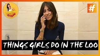 getlinkyoutube.com-Things Girls do in the Loo