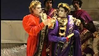 getlinkyoutube.com-G.. Rossini - Tancredi