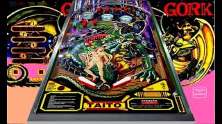 getlinkyoutube.com-Taito Gork 1982 VP9