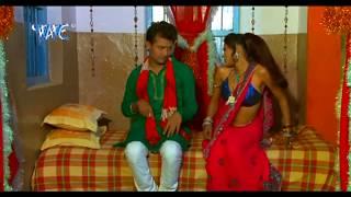 getlinkyoutube.com-सईया खोल के लगौटा करे परी  - Holari Bhanje Ke Pari - Bhojpuri Hot Holi Songs 2015 HD
