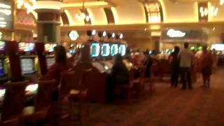 getlinkyoutube.com-South Point hotel